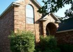 Foreclosed Home in Weatherford 76087 TIMBER COVE CT - Property ID: 3390969594