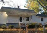 Foreclosed Home in Inman 29349 G ST - Property ID: 3390973988