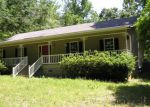 Foreclosed Home in North Augusta 29860 VAN RD - Property ID: 3390979672