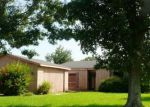 Foreclosed Home in Port Arthur 77640 PLATT AVE - Property ID: 3390981417