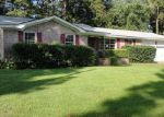 Foreclosed Home in Ladson 29456 MONROE DR - Property ID: 3390995430