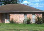 Foreclosed Home in Houston 77086 BAUERLEIN DR - Property ID: 3391012514