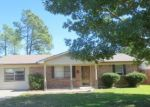 Foreclosed Home in Greenville 75401 ALPINE ST - Property ID: 3391037925