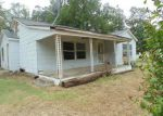 Foreclosed Home in Bonham 75418 W 9TH ST - Property ID: 3391038802