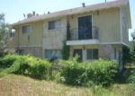 Foreclosed Home in Pipe Creek 78063 FAURIE RD - Property ID: 3391044937