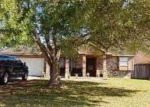 Foreclosed Home in Alvin 77511 SULLEY DR - Property ID: 3391061118