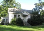 Foreclosed Home in Gaffney 29340 S JOHNSON ST - Property ID: 3391079978