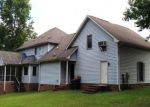 Foreclosed Home in Lexington 29072 CIRCLEVIEW DR - Property ID: 3391088283