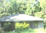 Foreclosed Home in Kilgore 75662 RABBIT CREEK CIR - Property ID: 3391097930