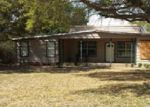 Foreclosed Home in Brady 76825 LAKEVIEW DR - Property ID: 3391115885