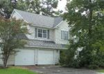 Foreclosed Home in Goose Creek 29445 GOLDING LN - Property ID: 3391193845