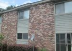 Foreclosed Home in North Charleston 29410 ANDREA LN - Property ID: 3391208733