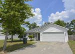 Foreclosed Home in North Charleston 29410 BELLE GROVE CIR - Property ID: 3391209606