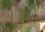 Foreclosed Home in Moncks Corner 29461 HIGHWAY 52 - Property ID: 3391212672