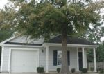 Foreclosed Home in Moncks Corner 29461 RESINWOOD RD - Property ID: 3391215294