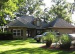 Foreclosed Home in Bluffton 29910 WOOD EDEN LN - Property ID: 3391256917