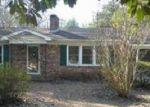 Foreclosed Home in Camden 29020 STEWART ST - Property ID: 3391270934