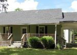 Foreclosed Home in Camden 29020 BREWER SPRINGS RD - Property ID: 3391273550