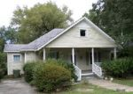Foreclosed Home in Camden 29020 CHESNUT ST - Property ID: 3391276170