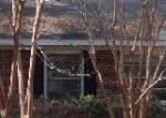 Foreclosed Home in Camden 29020 KENNEDY DR - Property ID: 3391278812