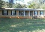 Foreclosed Home in Anderson 29625 POINTS END - Property ID: 3391295446