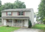 Foreclosed Home in Anderson 29621 LEXINGTON WAY - Property ID: 3391306391