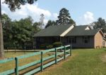 Foreclosed Home in Aiken 29805 WALTON CT - Property ID: 3391327415