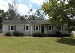 Foreclosed Home in Aiken 29803 COOPER DR - Property ID: 3391339235