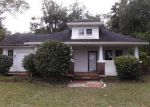Foreclosed Home in Aiken 29803 WOODWARD DR - Property ID: 3391343627