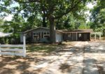 Foreclosed Home in Aiken 29801 BANKS MILL RD SE - Property ID: 3391345379