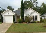 Foreclosed Home in North Augusta 29860 REDBUD DR - Property ID: 3391349313