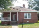 Foreclosed Home in Ninety Six 29666 DRAPER ST - Property ID: 3391359390