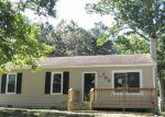 Foreclosed Home in Richmond 23236 CHEYNEY CIR - Property ID: 3391394427