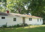 Foreclosed Home in Chester 23836 CENTRAL AVE - Property ID: 3391406251