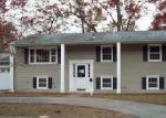 Foreclosed Home in Warwick 2889 BUNTING RD - Property ID: 3391410187