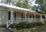 Foreclosed Home in Chester 23831 SEAMIST RD - Property ID: 3391443480