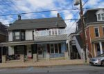 Foreclosed Home in Red Lion 17356 W BROADWAY - Property ID: 3391599849