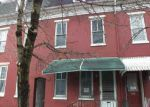 Foreclosed Home in York 17401 ROOSEVELT AVE - Property ID: 3391600269