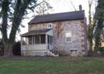 Foreclosed Home in York 17408 E BERLIN RD - Property ID: 3391624813
