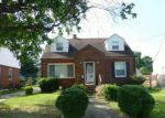 Foreclosed Home in Hampton 23669 NEWPORT NEWS AVE - Property ID: 3391633114