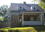 Foreclosed Home in Blairsville 15717 PIZZA BARN RD - Property ID: 3391658526