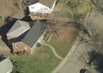 Foreclosed Home in New Kensington 15068 GREENRIDGE RD - Property ID: 3391659404