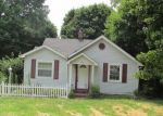 Foreclosed Home in Irwin 15642 CLAY PIKE - Property ID: 3391671669