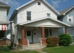 Foreclosed Home in New Kensington 15068 KENNETH AVE - Property ID: 3391680425
