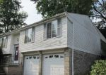 Foreclosed Home in Greensburg 15601 LEXINGTON DR - Property ID: 3391685235