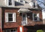 Foreclosed Home in New Kensington 15068 VICTORIA AVE - Property ID: 3391692693