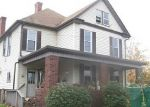 Foreclosed Home in Waynesburg 15370 WALNUT ST - Property ID: 3391722920