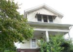 Foreclosed Home in California 15419 WOOD ST - Property ID: 3391745238