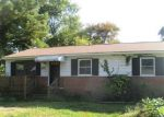 Foreclosed Home in Richmond 23224 GERMAIN RD - Property ID: 3391747889