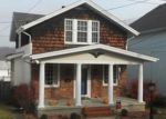Foreclosed Home in Charleroi 15022 MEADOW AVE - Property ID: 3391750501